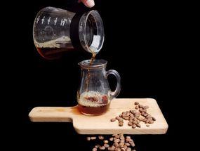 Foto Sebastian Coffee & Kitchen