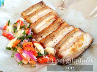 Foto review Ayam & B2 Panggang TGR 99 oleh Tirta Lie 1