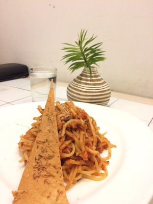 Foto 1 - Makanan di Zangrandi Grande oleh hayaty