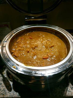 Foto 3 - Makanan di Kintan Buffet oleh ig: @andriselly