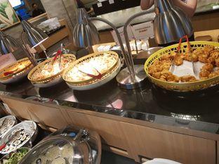 Foto 8 - Interior di Shaburi & Kintan Buffet oleh YSfoodspottings
