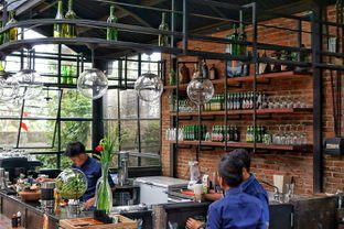 Foto 14 - Interior di Wild Grass oleh Fadhlur Rohman