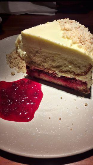 Foto 5 - Makanan di Cork&Screw oleh Andri