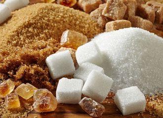 Trik Mudah Kurangi Asupan Gula Sehari-hari