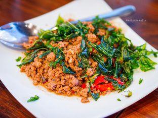 Foto 8 - Makanan di Ying Thai oleh Indra Mulia