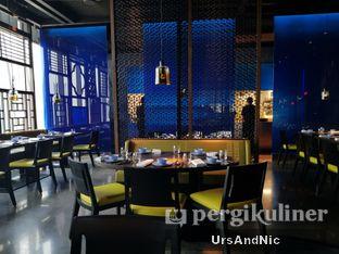 Foto 3 - Interior di Hakkasan - Alila Hotel SCBD oleh UrsAndNic