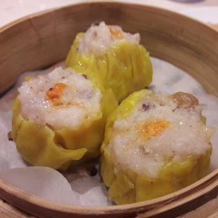 Foto 5 - Makanan di Dim Sum Central oleh MWenadiBase