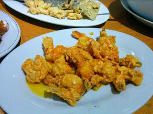 Foto 5 - Makanan di Samudera Rasa oleh Stallone Tjia (@Stallonation)