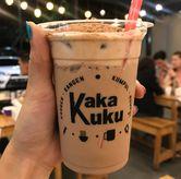Foto di Kakakuku