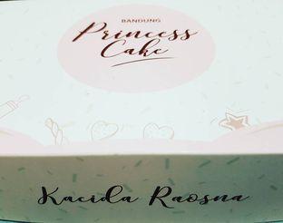 Foto review Bandung Princess Cake oleh Andry Tse (@maemteruz) 1