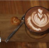 Foto di Kozi Coffee