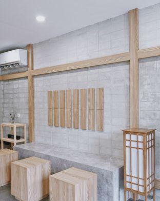 Foto 6 - Interior di Kopi Konnichiwa oleh Della Ayu
