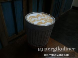 Foto 2 - Makanan di But First Coffee oleh dinny mayangsari