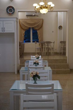 Foto 20 - Interior di Juliet Coffee oleh yudistira ishak abrar