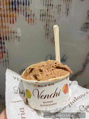 Foto review Venchi oleh Anisa Adya 1
