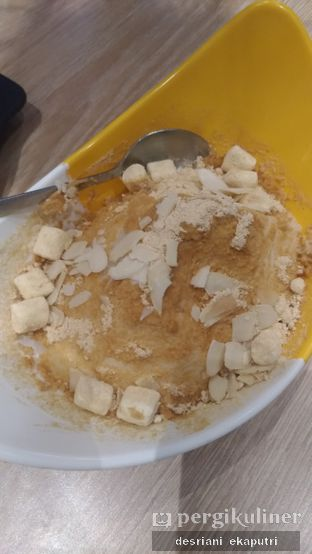 Foto 1 - Makanan di Mujigae oleh Desriani Ekaputri (@rian_ry)