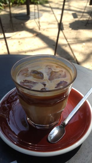 Foto review Masagi Koffee oleh Anasya Sabina 2