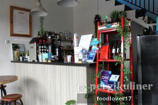 Foto review Lenma Coffee oleh Sillyoldbear.id  4