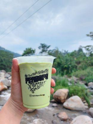 Foto review Pendopo Ciherang oleh Mouthgasm.jkt  2