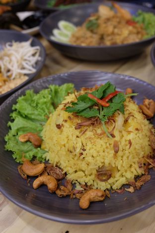 Foto review Suan Thai oleh Astrid Huang | @biteandbrew 8