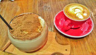 Foto 3 - Makanan di Native Coffee Tribe oleh irena christie