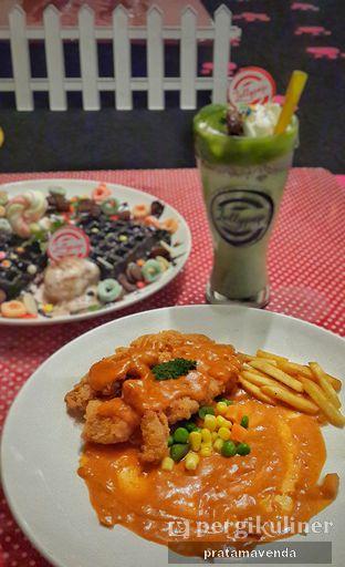 Foto review Lollypop Cafe oleh Venda Intan 4