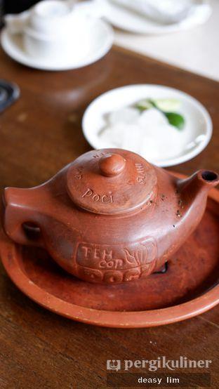 Foto 4 - Makanan di Lake View Cafe oleh Deasy Lim