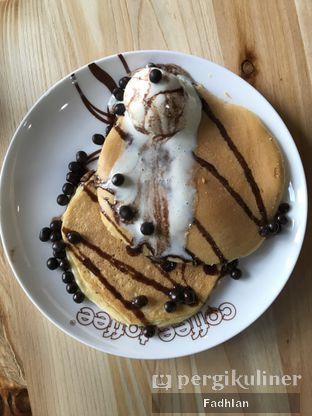 Foto review Coffee Toffee oleh Muhammad Fadhlan (@jktfoodseeker) 19