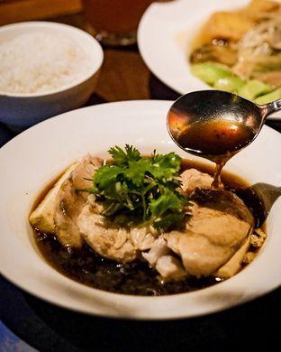 Foto 3 - Makanan di Seroeni oleh Novi Ps