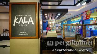 Foto review Kala Coffee oleh Jakartarandomeats 4