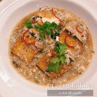 Foto 2 - Makanan di Trat Thai Eatery oleh Fioo | @eatingforlyfe