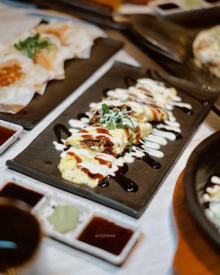 Foto review Chibo oleh Wawa | IG : @foodwaw 1