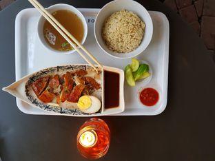 Foto 1 - Makanan di Eastern Kopi TM oleh anto_hung