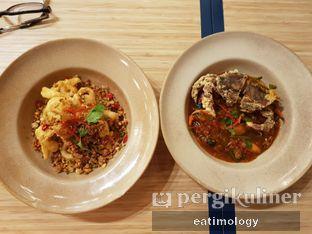 Foto 6 - Makanan di Thai Street oleh EATIMOLOGY Rafika & Alfin