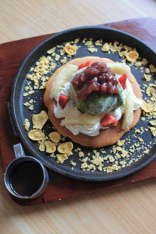 Foto 46 - Makanan di Food Days oleh Prido ZH