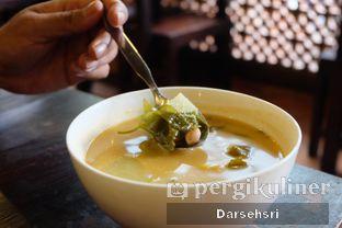 Foto 5 - Makanan di Bebek Malio oleh Darsehsri Handayani