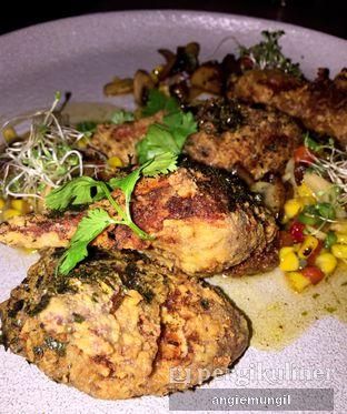 Foto 2 - Makanan di Lalla Restaurant oleh Angie  Katarina