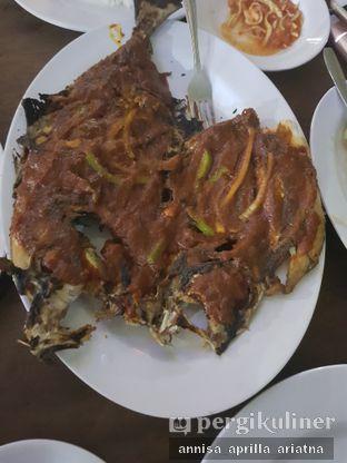Foto 2 - Makanan di Bandar Djakarta oleh Foody Stalker // @foodystalker