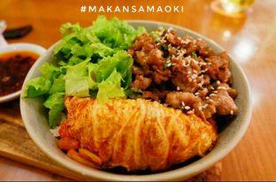 Foto 3 - Makanan di Please Please Please oleh @makansamaoki