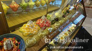 Foto 5 - Interior di CHOCO CRO by St. Marc Cafe oleh Jakartarandomeats