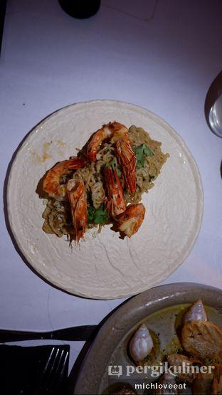 Foto 36 - Makanan di Bleu Alley Brasserie oleh Mich Love Eat