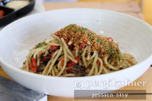 Foto 15 - Makanan di Mars Kitchen oleh Jessica Sisy