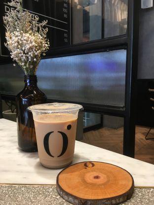 Foto 1 - Makanan di Phos Coffee & Eatery oleh Prido ZH