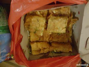 Foto 2 - Makanan di Martabak Aphin 288 oleh Kevin Leonardi @makancengli