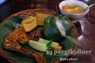 Foto 1 - Makanan di Ayam Penyet Ibu Yani oleh Darsehsri Handayani