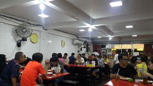 Foto review Samcan Goreng Epenk oleh Chintya huang 2