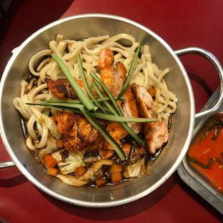 Foto 4 - Makanan di Ojju oleh @makankudiary (by tamy)