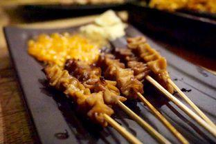 Foto review Sate Taichan Goreng oleh Rinarinatok 2