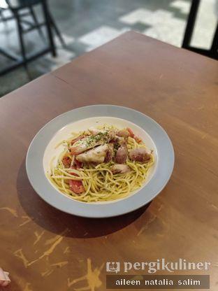 Foto 4 - Makanan di Heritage by Tan Goei oleh @NonikJajan
