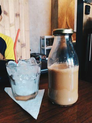 Foto 8 - Makanan di KopiBar oleh Mute Paramitha • @duolemak